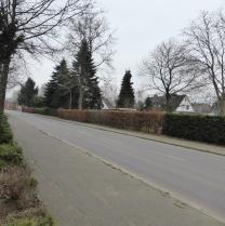 deserted  main street 2