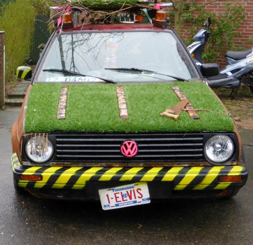 Gras-Polo2